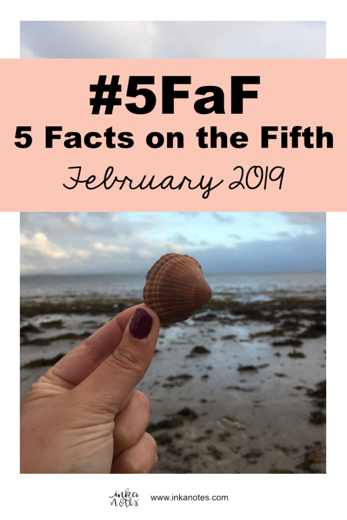 #5faf-february-5-facts-on-the-fifth-get-to-know-me-inkanotes-calligraphy-watercolour