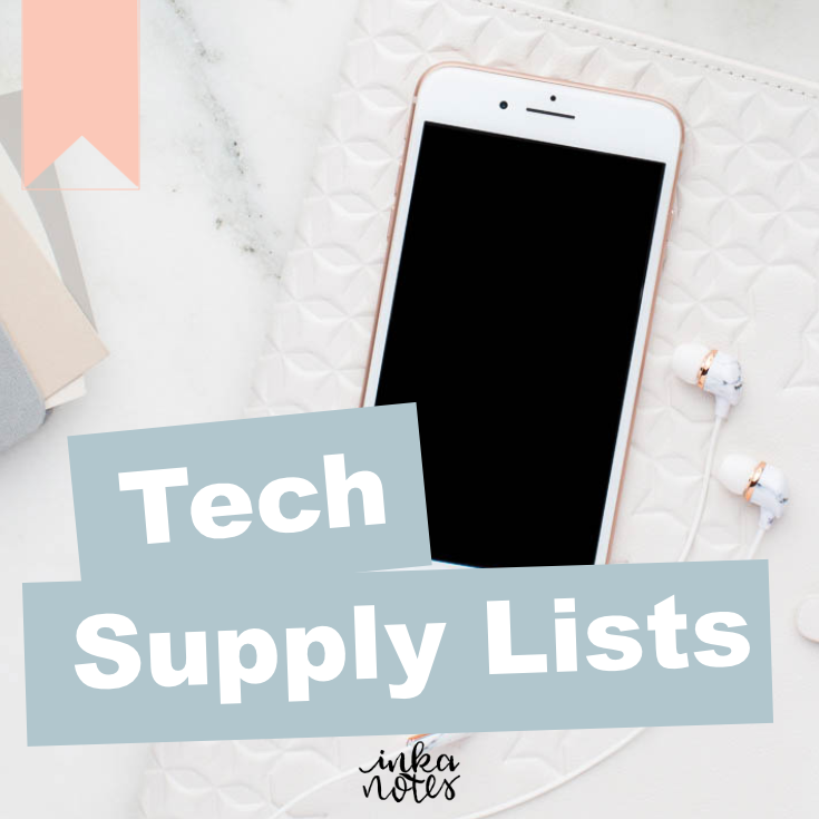 tech_supply-list_page_inkanotes_Watercolour_Calligraphy_Artist