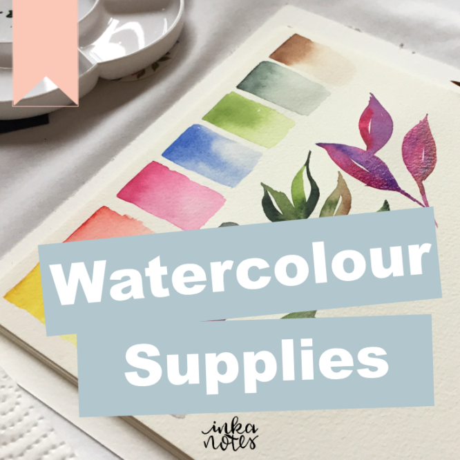 watercolour_supply-list_page_inkanotes_Watercolour_Calligraphy_Artist