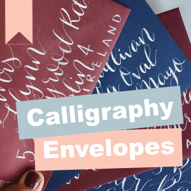 Calligraphy_Supplies_inkanotes_Watercolour_Calligraphy_Artist-calligraphy-envelopes-feature