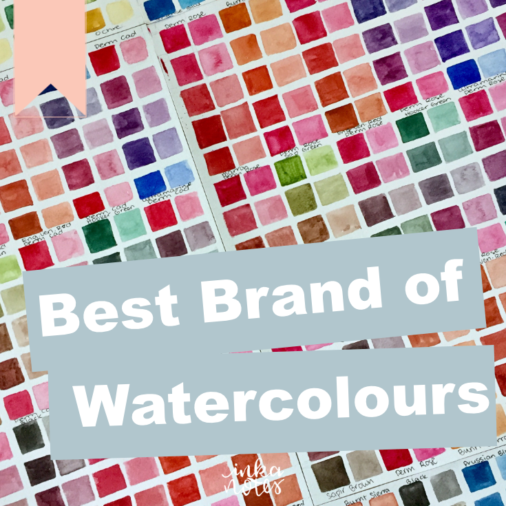 best-watercolour-brand-inkanotes_Watercolour_Calligraphy_Artist