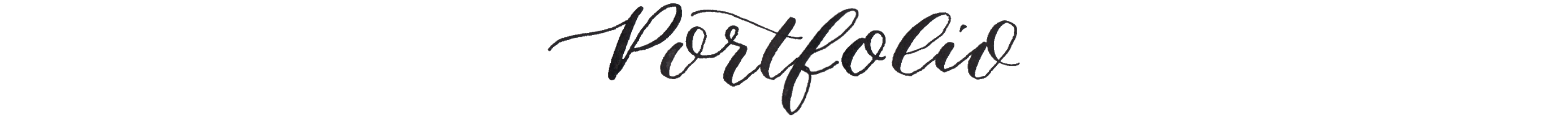 portfolio - inkanotes Calligraphy Watercolor Artist Food & Flower and Botanical Illustrations Designer Illustrator Germany Ecofriendly & Substaniability
