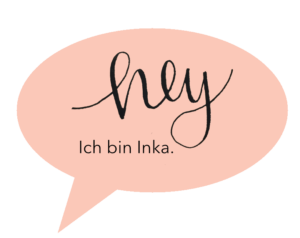 hey-bubble-de Kalligraphie Aquarell Künstler Ernährung Blumen und Botanische Illustrationen Deutschland Nachhaligkeit & Ökologisch