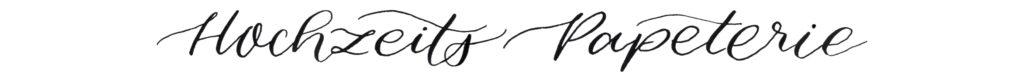 ochzeits-papeterie-Kalligraphie-Aquarell-Künstler-Ernährung-Blumen-und-Botanische-Illustrationen-Deutschland-Nachhaligkeit-Ökologisc