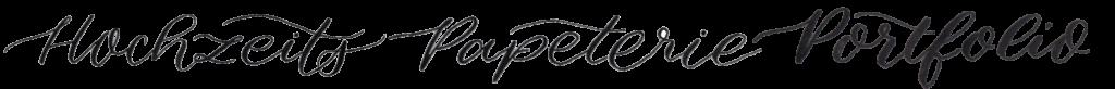 hochzeits-papeterie-portfolio-Kalligraphie Aquarell Künstler Ernährung Blumen und Botanische Illustrationen Deutschland Nachhaligkeit & Ökologisch